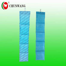 1000g/pcs Hanging Container Desiccant Bag for Cargo Storage