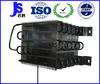 /product-gs/condenser-fan-motor-for-small-refrigeration-units-60341968571.html