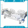 AG-BM003 cama médica eléctrica cinco funciones