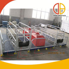 New product pig cages crates