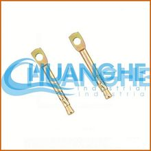 hardware fastener orly nail tie down anchor