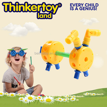 New Baby Products Multi-Functional Animal Toys for Boy