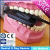 Canton Fair New Products 2015 cmos dental digital x ray sensor