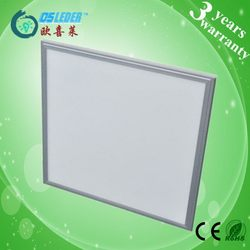 Good quality high power led panel zhongtian