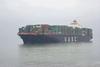 top 10 international shipping company to Holland/Netherlands/Norway/Malta/Latvia