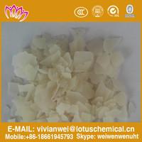 mgcl2 Magnesium chloride bp pharmaceutical grade