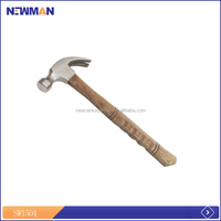 best-selling NEWMAN hammer with screwdrivers in handle