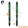 Shibell hot arab six pen heart pen holder laser pen usb flash drives