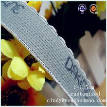 superior quality bra elastic strap