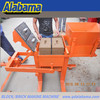 Hot Sale low cost manual brick making machine,fly ash brick making machine in india price,soil brick making machine