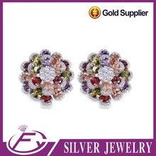 925 sterling silver jewelry manufacturer produce turkish silver jewelry