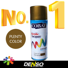 high coverage spray paint same as sanyo popularly sold to India