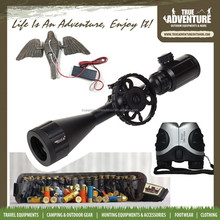 True Adventure Professional China Top Manuafaturer Hunting Acessories,Hunting Equipment,Hunting