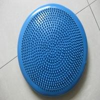 PVC Massage Cushion Massage Mat
