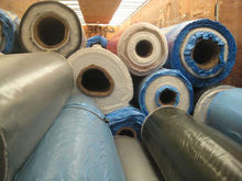 Duct Tape Jumbo rolls Stock