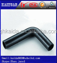 anti-aging top quality custom any size rubber hose for auto as your sample or design