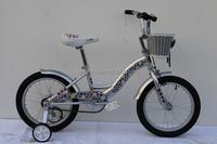 New design 20'' fat tire kid bike KB-K-Z046