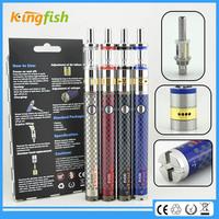 2015 new product 1.5ohm atomizer elax hookah shisha pen for china wholesale