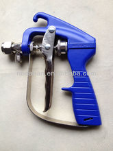 professional spray gun TSP61306