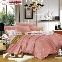 Professional factory home supplier cheap comforter sets prices