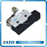 FATO Mini Micro Switch