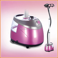 china manufacturer beautiful electric laundry steam iron efficient steam iron 2200v