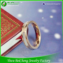china yiwu factory wholesale wedding jewelry sex women gold ring designs