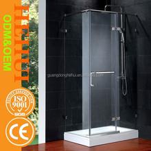 200 kinds Shower enclosure Designs Shower room design Shower cabin KM052512