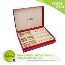 Custom Logo Low Price Pure Moisture Skin White Gold Beauti Cream