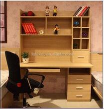 high quality computer table desk diy laptop computer lap desk