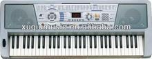 61keys Electronic Keyboard,electronic keyboard 61 keys,