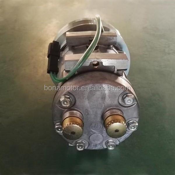 ac compressor for Sanden New Holland 504221553 - 3.jpg