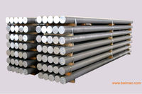wire rod sae 1006 steel sae 1008/ tapered steel rod/ chrome steel rod factory in china