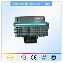 Hot New Products for ML2850 ( ML 2850 ) Compatible Samsung Toner Cartridge Samsung ML2850 ( ML 2850 ) for Samsung Printer