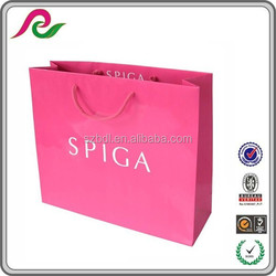 shopping online luxury shopping decorative paper bags
