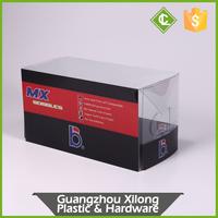 packaging Unique Design plastic packaging box for bra
