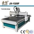 Talla de China CNC 3D Routers Madera
