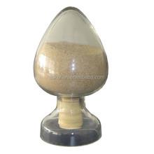 Amyloglucosidase, Liquid Glucoamylase for Organic Acid and Sugar