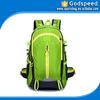 best travel bag cover,car seat travel bag,fancy travel duffel bag