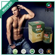 Wholesale china import best male enhancement