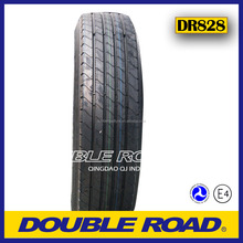 clear budget tire tube 295 75r22.5