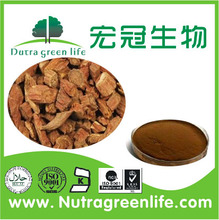 Contact Supplier Chat Now! Natural Salvia miltiorrhiza Extract, High quality Salvia miltiorrhiza Extract powder