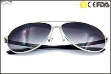 2015 Sun shade glasses pilot el china super sunglasses trading companies
