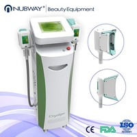 2015 New Arrival Beco Cryolipolysis