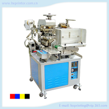 Pen automatic hot stamper printing machine