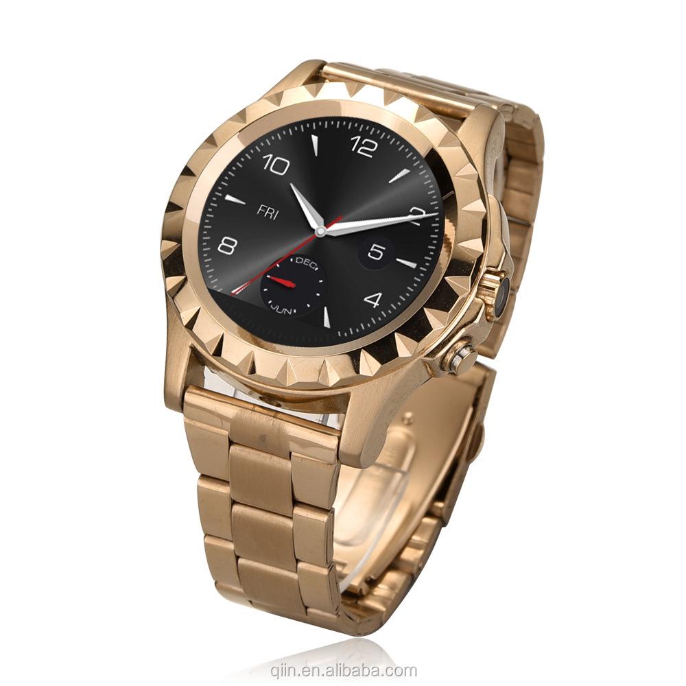 t2 điện thoại thông minh xem cho bluetooth không thấm nước smartwatch mảnh mặc thiết bị vòng tay đồng hồ