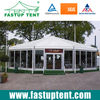 Spacious Comfortable Multi-side Tent for party tent, Event tent,Exhibition tent,