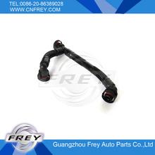 Crankcase breather hose 11617559530 for BMW E60 E90