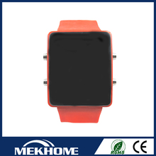 Reloj deportivo digital/deporte reloj digital