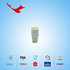 everyday use dinner paper cups for retail store